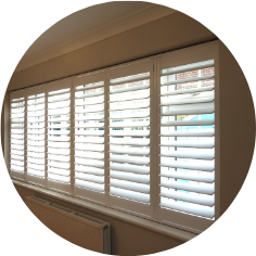 Anne Wareham Review For Chichester Shutters
