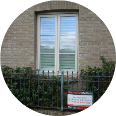 Sally Kingsbury Review For Chichester Shutters